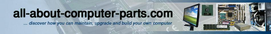 computer_parts