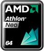 amd_athlon_neo_processor