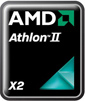 amd_athlonx2_processor