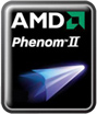 amd_phenomII_processor