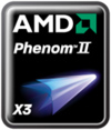 amd_phenomIIx3_processor