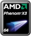 amd_phenomx3_processor