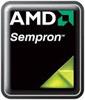 amd_sempron_processor