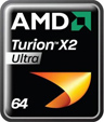 amd_turionx2_processor