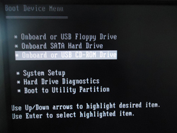 boot_device_menu