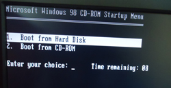 boot_from_CD-ROM