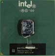computer processor back