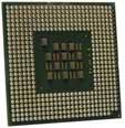 computer processor front