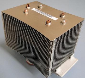 computer processor heatsink1