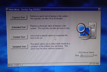 dell_diagnostics_main_screen