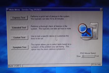dell_diagnostics_main_screen