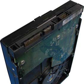 hard drive2