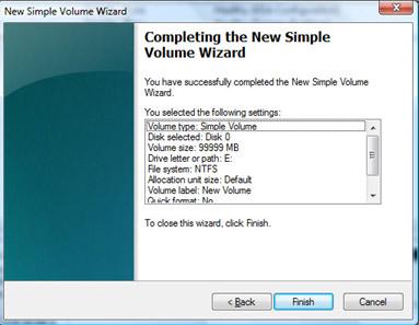 format volume4