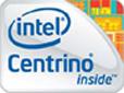 intel_centrino_processor