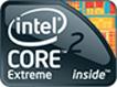 intel_core2extreme_processor