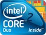 intel_core2duo_processor