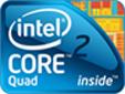 intel_core2quad_processor