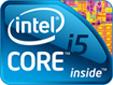 intel_corei5_processor