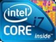 Intel_corei7_processor