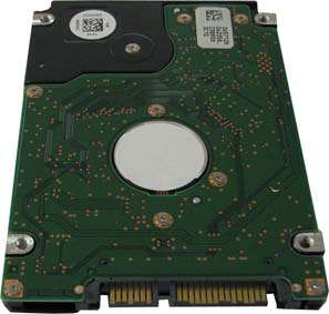 laptop hard drive2