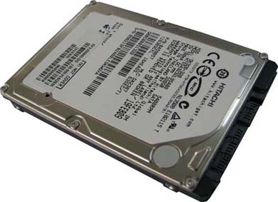 laptop hard drive3