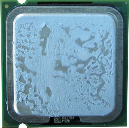 computer processor1