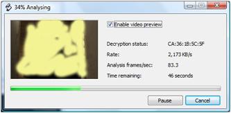 rip DVD to hard drive