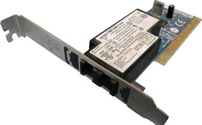 computer internet modem