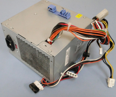 dellGX620 power supply