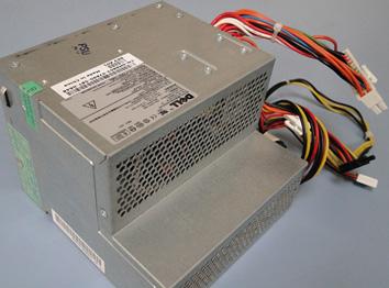 dellGX520 power supply
