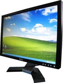 lcd monitor2