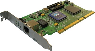 computer network card