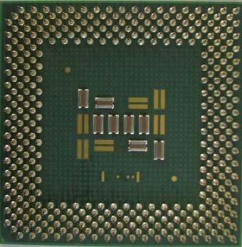computer processor3